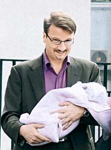 Image from www.kp.ru