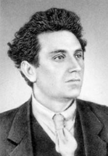 Grigory Zinovyev