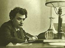 Zinovyev