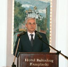 Image from www.demoscope.ru