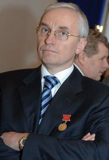 Image from www.novayagazeta.ru