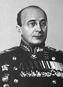 Image from www.alternathistory.org.ua