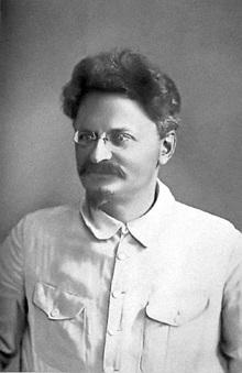 Image from www.revkom.com
