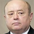Mikhail Fradkov