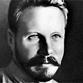 Mikhail Frunze