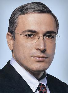 Image from www.gallery.khodorkovsky.ru