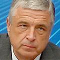 Pavel Borodin