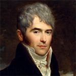 Viktor Kochubey