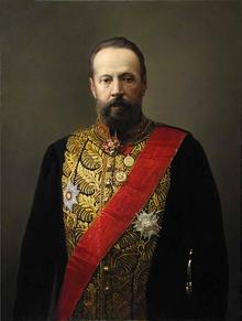 Image from www. perevodika.ru