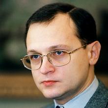 Image from www.pokazuha.ru