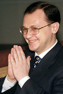 Image from www.rus.ruvr.ru