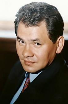 Image from www.newstula.ru