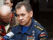 Image from www.ncstu.ru