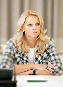 Image from 64.rospotrebnadzor.ru