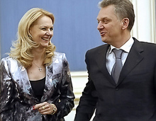 Image from www.inosmi.ru