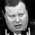 Vladimir Ustinov