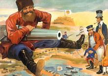 Image from www.s61.radikal.ru
