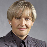Yelena Baturina