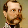 Alexander II Liberator