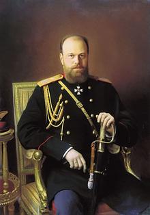 Image from www.wikimedia.org