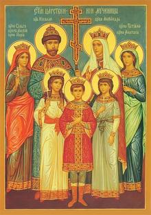 Image from www.srn-fareast.ucoz.ru