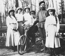 Image from www.ros-lagen.narod.ru