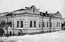 Image from www.arhitekturafotki.narod.ru