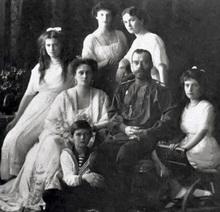 Image from www.justmedia.ru