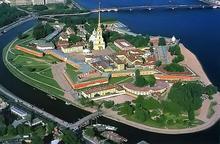 Image from www.cultinfo.ru