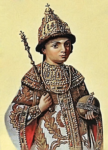 Image from www.old.sgu.ru