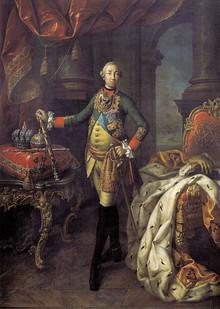 Peter_III_and_Catherine_II
