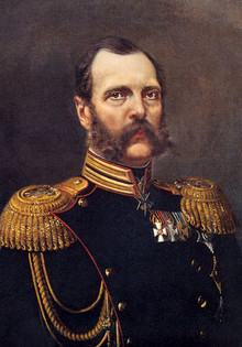 Image from www.zona.prog.nnm.ru