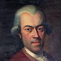August Ludwig von Schlozer