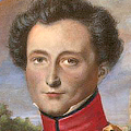 Carl Philipp Gottfried von Clausewitz