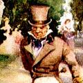 Count Montfort