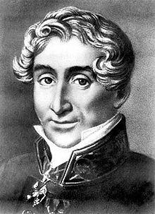 Domenico Gilardi