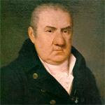 Giacomo Antonio Quarenghi