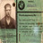 Pass blanks of Soviet POWs to enter German factories, 1942-1945
