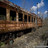 All passengers of the two trains were later equated to the Chernobyl liquidators