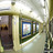 Exhibition trains – for regular commuters