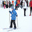Moscow Ski Track
