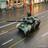 T-90 tank 'Vladimir'