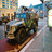 Amphibian GAZ-2975, 'Tiger'
