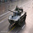 Airborne combat vehicle BMD-4, 'Bakhcha-U'