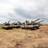 T-80 tanks.