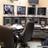 Drill Monitoring Room
