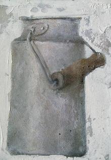 Image from www.agroskin-art.ru