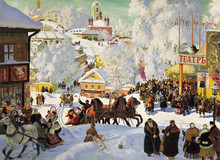 Image from www.calend.ru