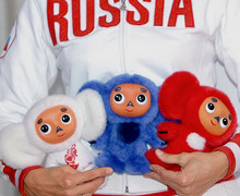 Image from www.allsportinfo.ru