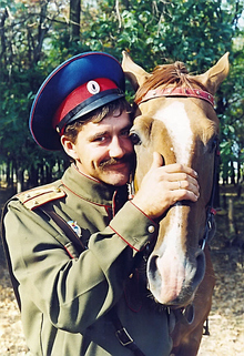 Image from www.uryupinsk-tour.ru